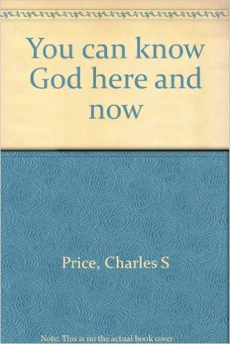 Dr  Charles S  Price